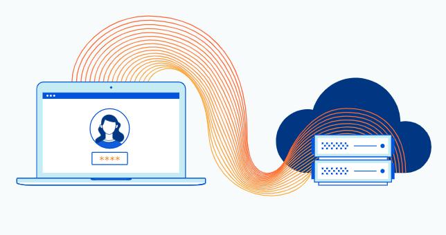 Cloudflare SEO tool