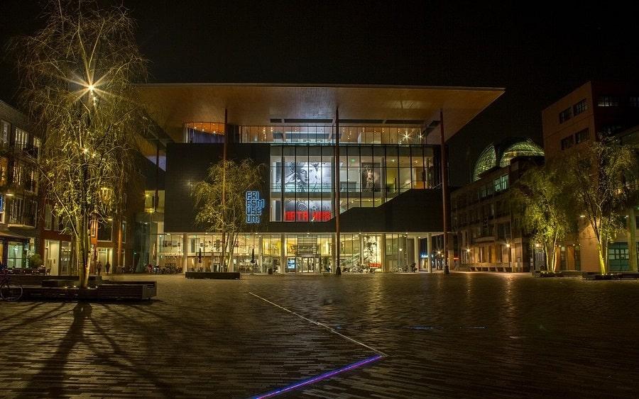 Online marketing bureau Friesland