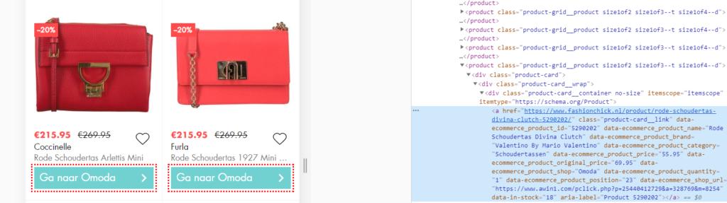 WordPress SEO afbeeldingen